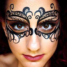 bea.makeupartist