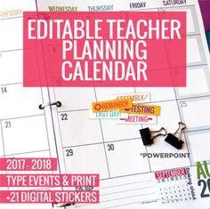 Monthly Calendar August  August  Calendar Calendar