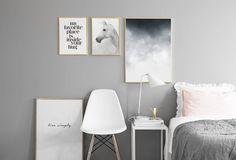 Beste afbeeldingen van wall worthy board frames en poster