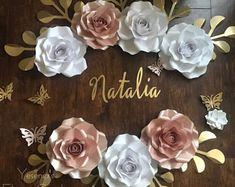 Ensemble de Natalia Rose