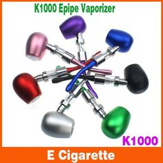 #2014 #New Products #K1000 High Quality #Electronic #Cigarette #K1000 #Vape #Mod #Epipe #E-cig #Vaporizer Manufacturer China Free Shipping#ehealth#ehose#chicha#Cigarette#Health #Smoke #esmoke #eshisha#ehookah #Smoke #Shisha #Hookah #ECigs #ecig #Eciggs #ECiggs #Vape #Vaporizer #vapen#vaping#hose#ehose Accept OEM ODM Wholesale  http://m.aliexpress.com/item/1737859219.html?tracelog=storedetail2mobilesitedetail