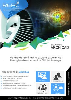 ARCHICAD 22 BIM inside and Out - Archicad 22 delivers design tool improvements and also introduces enhanced design workflow processes. Building Information Modeling, Tool Design, Fun Projects, Software, Engineering, Knowledge, Training, Technology, Explore