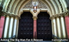 asking_the_big_man_feature
