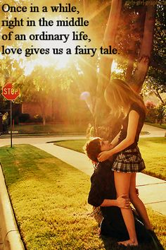I Love You Couple Quote Awesome relationship advice online for couples at http://savingarelationship.net/