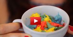 Hi Bold Bakers! Can you believe you can make such amazing desserts in the microwave? Let's make 5 BIG & BOLD Mug Cakes, which are impressive treats for after school snacks, birthday surprises o...