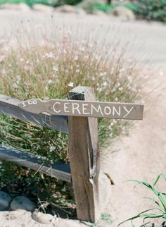 Heartstone Ranch Wedding #Wedding #flowers