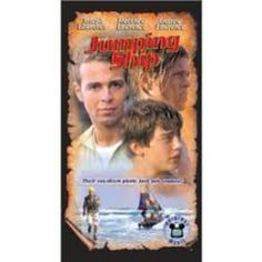 Watch Jumping Ship (TV Movie full hd online Directed by Michael Lange. With Joey Lawrence, Matthew Lawrence, Andrew Lawrence, Susan Walters. Michael has big plans to show his cousin Tommy a go Childhood Movies, All Movies, Family Movies, My Childhood Memories, Movies And Tv Shows, Family Tv, Awesome Movies, Funny Family, Disney Movie Club