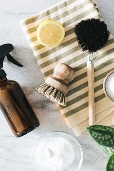 diy projects Clean Up Your Home with These Easy Natural Cleaning Recipes! PAK The post Clean Up Your Home with These Easy Natural Cleaning Recipes! appeared first on Diy and crafts.