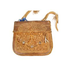 470af1fbf4 ABURY Vintage Shoulder Bag Ihab Vintage Bags
