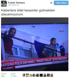 Welcome to turkey. Ridiculous Pictures, Funny Pictures, Karma, Comedy Zone, Dark Fantasy Art, I Cant Even, Thug Life, Wtf Funny, Cool Photos