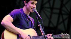 5 covers lacradores do Shawn Mendes que todo fã deveria conhecer | Portal Ligação Teen