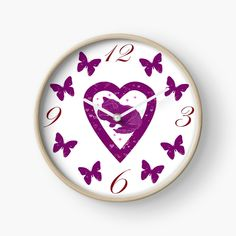 Pullover, Hoodies, Accessories, Lilac, Baby Kitty, Cute Designs, Heart, Gifts, Sweatshirts
