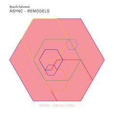 solari - Fennesz Remix | Ryuichi Sakamoto Fennesz | http://ift.tt/2zOSFgb | Added to: http://ift.tt/2gOQP3s #chill #spotify