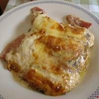Greek Recipes, Keto Recipes, Cooking Recipes, Cetogenic Diet, Vegetable Slice, Bread Oven, Cookbook Recipes, Food Inspiration, Food To Make