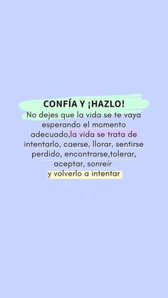 Indie Quotes, Motivational Quotes, Inspirational Quotes, Everyday Quotes, Perfect Word, Frases Humor, Tamarindo, Good Dates, Malm
