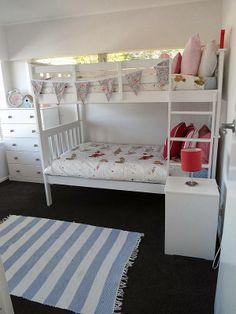 ;-) Kids Room