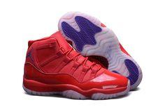 online store fc8a0 aa4ba Air Jordan 11 CP3 PE  CheapAirJordan Jordan 11, Jordans Sneakers, Nike Air  Jordans