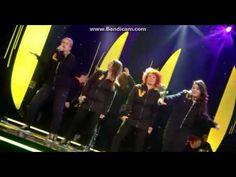 Tähdet tähdet - Mikä Boogie (Yhteisesitys) - YouTube