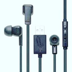 #Ear #buds with #inline #microphone and are the perfect companions to any of your #Apple #MAC #iPad #iPhone or #PC #devices. #Easy-to-wear #lightweight #design with #long #cords #All #configurations and #connectors #in #stock from #Hamilton #Buhl #Soundnetc #Califone and #SHIPPING!😀