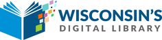 Wisconsin's Digital Library allows you to download e-books onto your device at no cost.