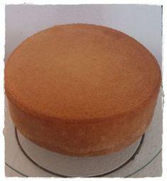 Er så mange der ute som sliter med å få til perfekt sukkerbunn, men det er ikke så vanskelig.. ma... Cakes By Melissa, Scandinavian Food, Types Of Cakes, Pavlova, Muffins, Cheesecake, Food And Drink, Cooking Recipes, Homemade