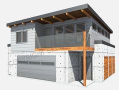 Homepage Laneway Suite Saskatoon Large.png