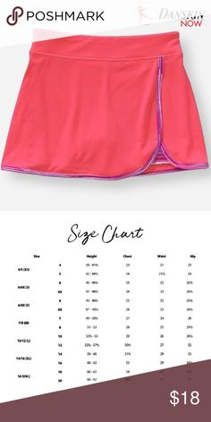 Terra Sky Be Activewear T Shirt Details Features Confident Inspired Yourself Front Grap