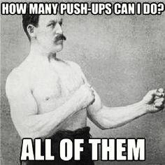 AM Crossfit and stair master out of the way Bright and early  #deadliftfordayzzz - http://girlsworkhard.com/am-crossfit-and-stair-master-out-of-the-way-bright-and-early-deadliftfordayzzz/