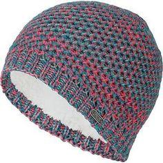 Marmot Kelly Hat - Women's #hat #womens