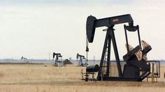 Moody's reviewing ratings on oilpatch companies - Business - CBC News