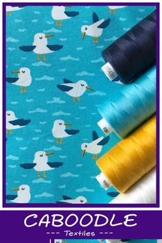 73e40d98832 24 best Organic Fabrics - Caboodle Textiles images in 2019
