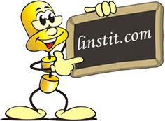 Linstit.com - Exercices Maths et Français