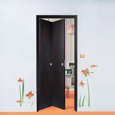 7 Images Inspirantes De Portes Accordeon Accordion Doors Folding