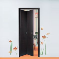 1000 id es sur le th me portes accord on sur pinterest - Bloc porte acoustique castorama ...