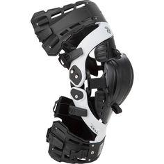 knee mechanical joint
