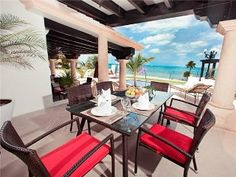 Luxury Villa on the Ocean in CancunVacation Rental in Cancun from @HomeAway! #vacation #rental #travel #homeaway