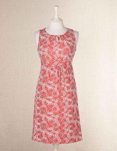 Super Cute Spring Dress