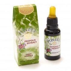 The natural remedy for good immunity. http://www.jlbrazil.com/