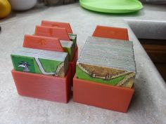 Carcassonne+Expansion+Storage+Boxes+by+alaskanshade.