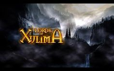Lords of Xulima Review - Old School's Back - http://www.worldsfactory.net/2015/02/19/lords-of-xulima-review-old-schools-back
