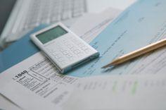 Guía de nuevos impuestos y deducciones para 2014