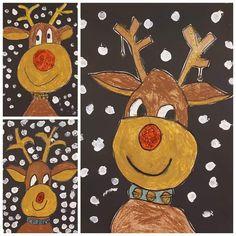 Kids Rugs, Decor, Winter, Christmas, Decoration, Kid Friendly Rugs, Decorating, Nursery Rugs, Deco