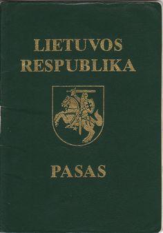 Lt_pasport1994.jpg 1,036×1,484 pixels