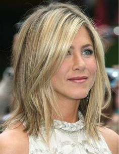 best bob length for long face | find best round face hairstyles 2012 for your face