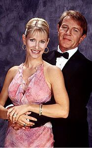 Emily & Hal (ATWT)