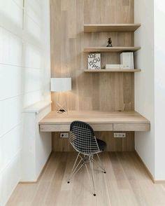 #architecture #design #homesweethome #modern #art #furniture #wood #home #house #light #nature #naturelovers #luxury #architettura #arquitectura #interiordesign #lifestyle #office #officelife #officespace #officedecor #officedesign #inspiration