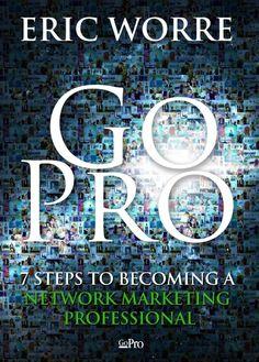 Şapte paşi pentru a deveni profesionistul vânzărilor în reţea  # http://talosdarius.ro/actioneaza-profesionist-7-pasi-pentru-a-deveni1-profesionistul-vanzarilor-in-retea/