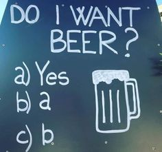 The Beer Lodge - LED Signs, Neon Light Signs, Custom LED Signs We just can't say no to a beer. Funny Bar Signs, Pub Signs, Beer Signs, Beer Memes, Beer Humor, Beer Funny, Drunk Memes, Bar Quotes, Funny Quotes