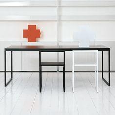 6f519ce1a5 Cappellini Collezione Fronzoni Dining Table