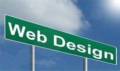 2018 Web Design Trends Blog Posts iPoint Technologies